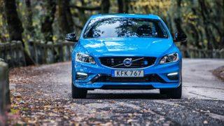 Volvo Polestar pricing
