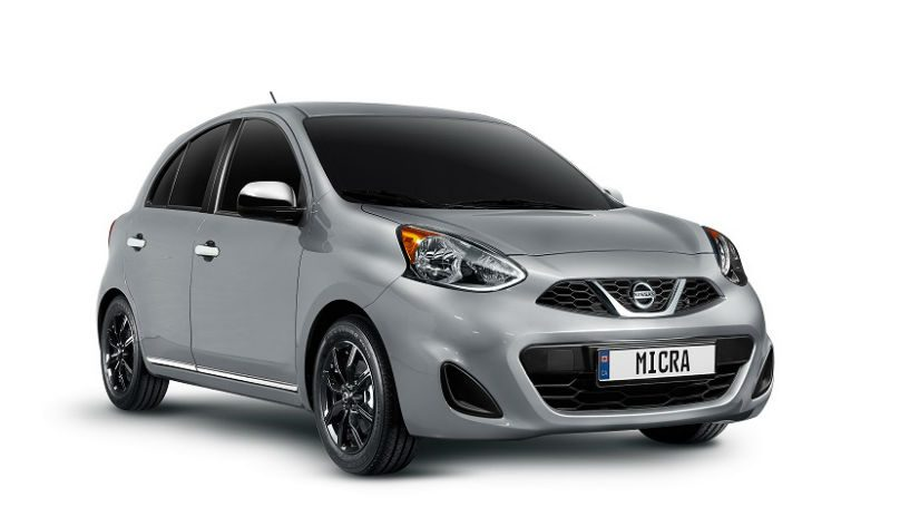 Nissan-Micra-Krom