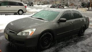 Best-winter-tires-ice-storm