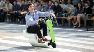 Hyundai Conceptsl_IDEA