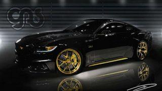 Ford_Mustang_au_SEMA