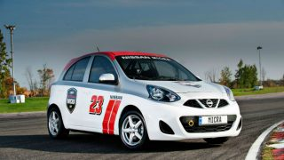 Micra Cup 3