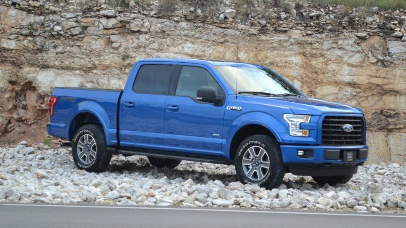 173841_2015_Ford_F-150