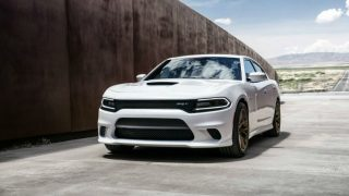 173320_2015_Dodge_Charger