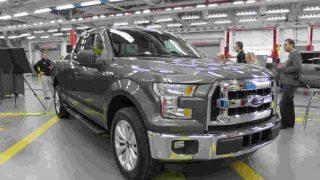 Ford-F-150-2015-Testing-2