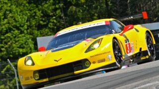 Corvette-GTLM-Friday