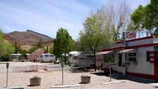 MAIN-trailer-park