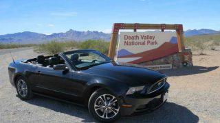 MAIN-Ford-Mustang
