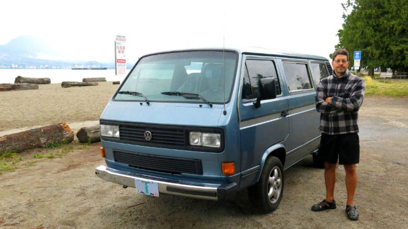 vw-vanagon-front-with-owner