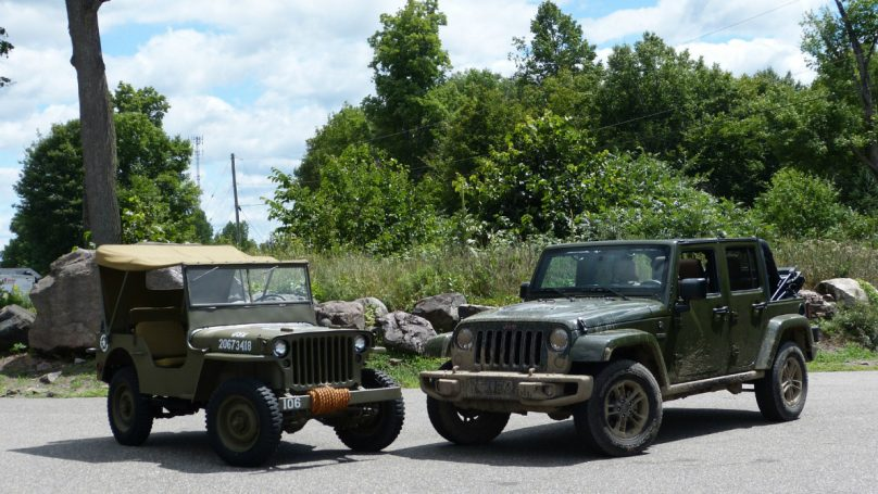 jeep-75-1944-mb-and-2016-wrangler