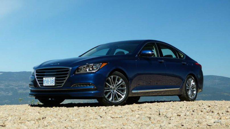 MAIN-Hyundai-Genesis