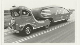 Labatt-Streamliner