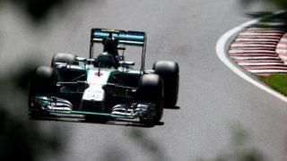 Rosberg-action-shot11