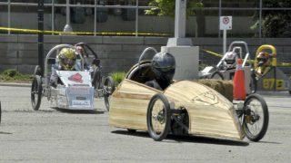 MAIN-five-col-race-photo