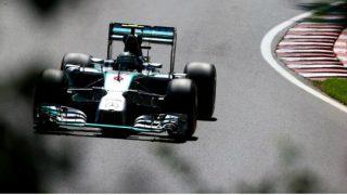 Rosberg-action-shot1