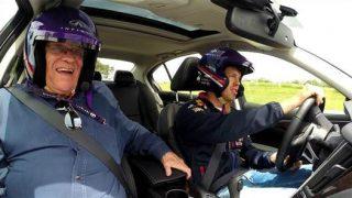 Norris-and-Vettel