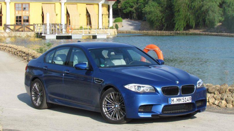 DOWNPAGE-BMW-M5
