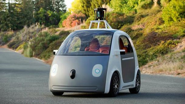 Googles-prototype