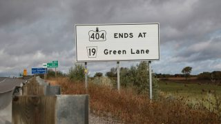 404-extension-the-sign