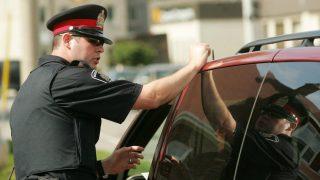 cop-stop