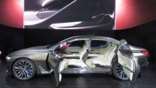 BMW-luxury-concept
