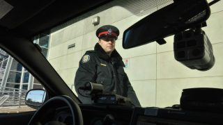 Police-cam
