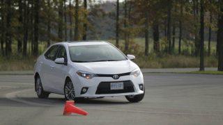 Fourth-Toyota-ESC