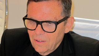 Peter Schreyer 1