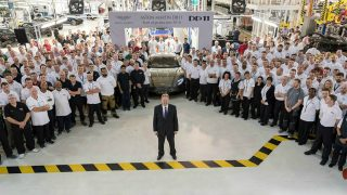 am-db11-production-line-news