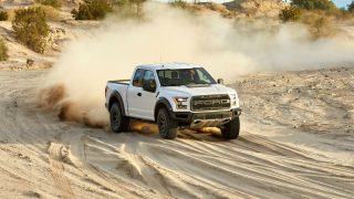 ford-f-150-raptor-450-hp