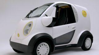 honda-3d-printer-car