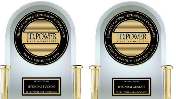 hyundai-jd-power-results