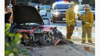paul_walker_crash