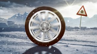 winter tire brands