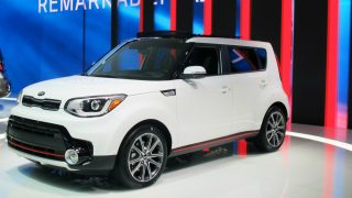 kia-soul-turbo-2017
