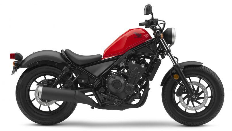 new-honda-rebel-500
