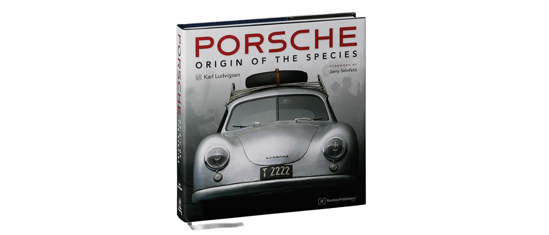 porsche-coffee-table-book