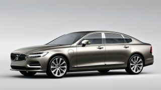 S90 Excellence