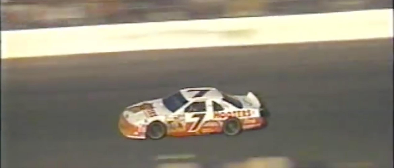 1992 hooters 500