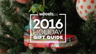 2016 gift guide