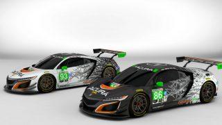 acura-rolex-racecars