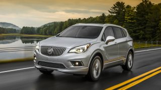 buick-envision-2017-safety