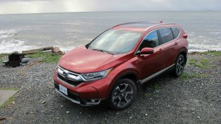 honda-cr-v-2017-main