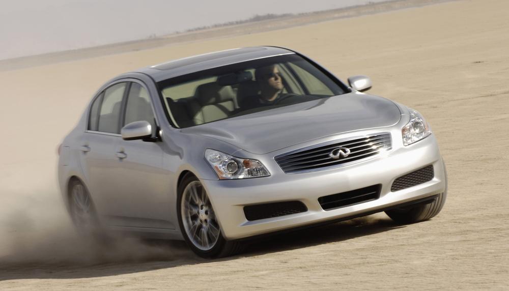 Wider tire will enhance steering response – WHEELS.ca