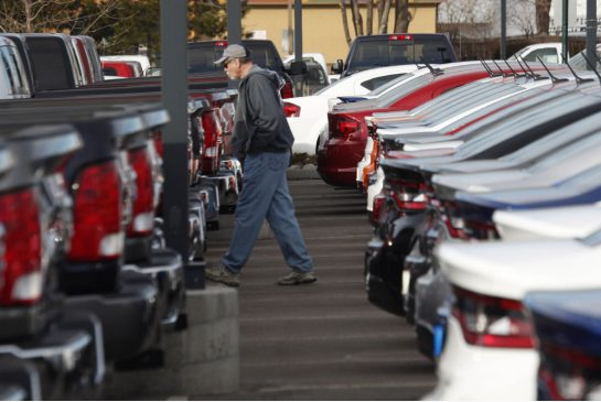 canadian-car-sales-up