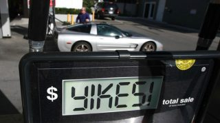 gag-gas-prices