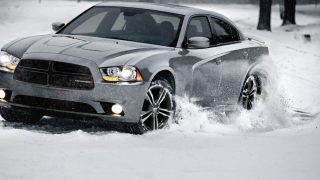 winter-driving-dodge