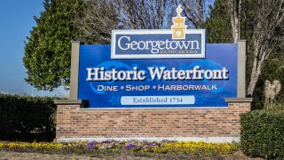 Georgetown County