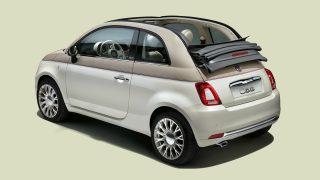 Fiat 500-60