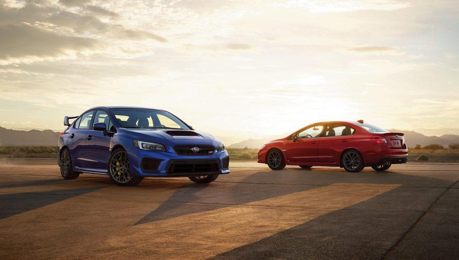 TrackWorthy - 2018 Subaru WRX STI and-WRX-11